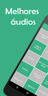 App Bolsonaro Sounds APK for Windows Phone