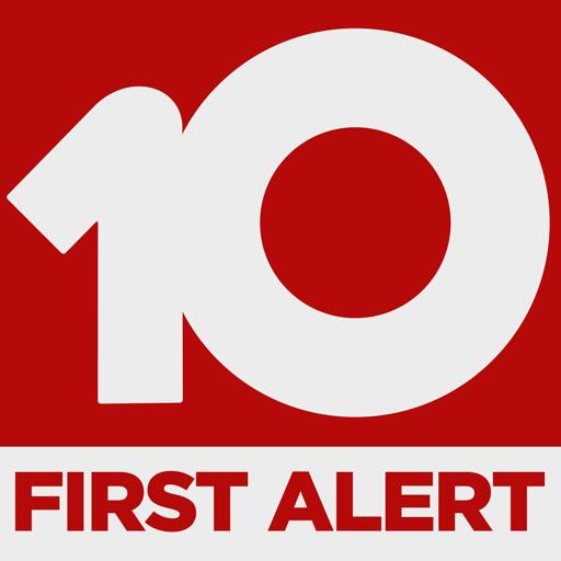 WALB First Alert Weather 天氣 App LOGO-硬是要APP