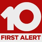 WALB First Alert Weather icon