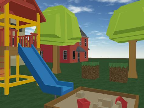 Block craft game emergency apk for Block craft 3d games