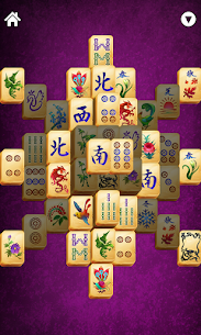 Mahjong Titan App Latest Version Download For Android and iPhone 2