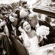 Wedding photographer Lucky Rain Films (rainfilms). Photo of 29.05.2014