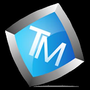 tidjara Market - náhled