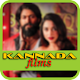 Kannada films-latest Download for PC Windows 10/8/7