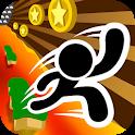 Jump de Coins icon