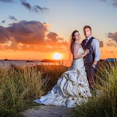 Wedding photographer Caleb Zunino (zunino). Photo of 24.02.2014