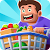 Idle Supermarket Ty  - Tiny Shop Game file APK for Gaming PC/PS3/PS4 Smart TV