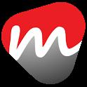 mobeefreePro - VoIP Dialer icon