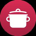 Wildeisen - Kochen icon