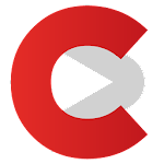Channel Promoter Icon