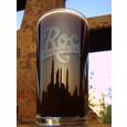 Logo of Roc Dark Mild