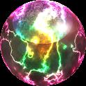 Магический шар предсказатель