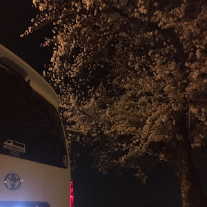 ハイエースバン  S_GL3・02WDdark primeのカスタム事例画像 ケンタ🐢【from SQUID】さんの2019年04月07日10:15の投稿