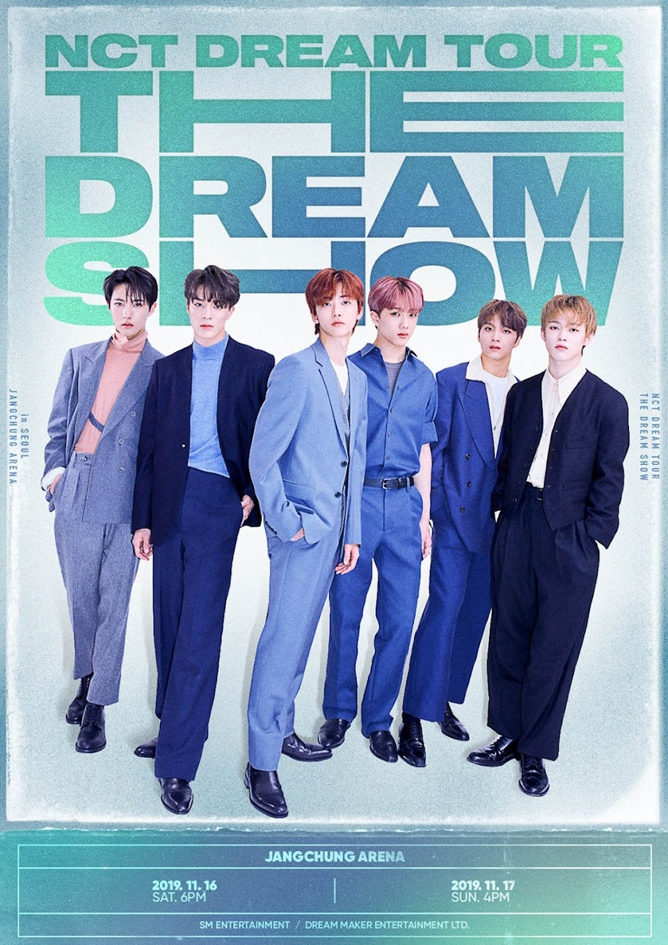 NCT_DREAM_TOUR_'THE_DREAM_SHOW'