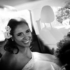 Wedding photographer Dário Cruz (dariocruz). Photo of 24.02.2014
