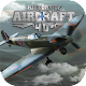 Download History Of Aircrafts 4D+ For PC Windows and Mac