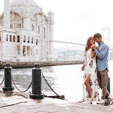 Vestuvių fotografas Anatoliy Guzenko (AnatolyGuzenko). Nuotrauka 18.12.2018