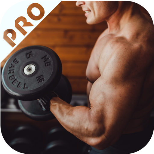Gym Trainer Pro APK Cracked Download