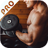 Gym Trainer Pro1.7.0 (Paid)