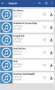 Basic Phone Ring Tones