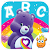 Care Bears Fun to Learn file APK for Gaming PC/PS3/PS4 Smart TV