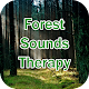 Forest Sounds Therapy (Sleep & Relax) for PC-Windows 7,8,10 and Mac