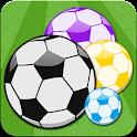 Football Genius challenge 2016 icon