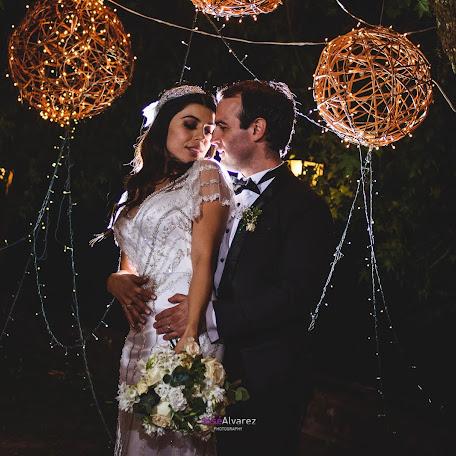 Fotógrafo de bodas Jose manuel Alvarez (JoseManuelAlva). Foto del 01.11.2017
