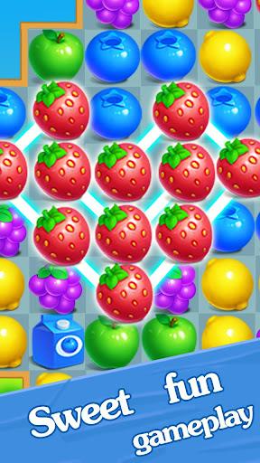 Fruit Legend Splash 1.3.3029 screenshots 3