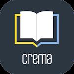 New 크레마 (Crema lunar) 4.4.59