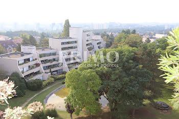 appartement à Verrieres-le-buisson (91)