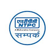 NTPC DIRECTORY