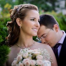Wedding photographer Svetoslav Krastev (svetoslav). Photo of 10.06.2016
