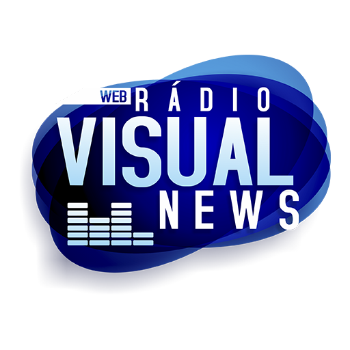 Visual News Rádio