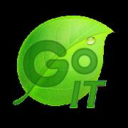 Italian for GO Keyboard- Emoji