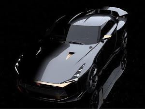 ステップワゴン  RP5  SPADA HYBRID G・EX Honda SENSINGのカスタム事例画像 zakizaki-UCさんの2018年08月02日11:25の投稿