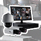 Learn All About CCTV Systems Download on Windows