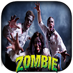 Effect Zombie Camera Pro Icon