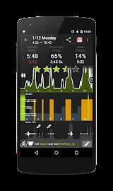 Sleep as Android Screenshot 2