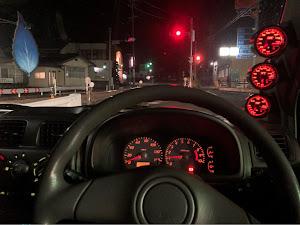 ワゴンR MC21Sのカスタム事例画像 ひーちゃんさんの2020年10月12日20:19の投稿