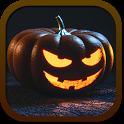 Страшные истории Вызов духов + icon