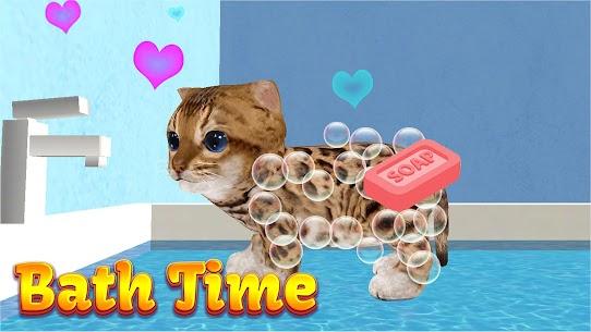 Cat Simulator – and friends 🐾 7