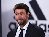 """Italiaanse krant komt na instorten Super League met interview Juventus-preses, die redenen opsomt """"waarom het gaat gebeuren"""""""