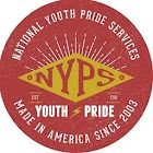 National Youth Pride Services icon