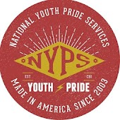 National Youth Pride Services
