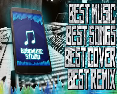 Best of Allame - Kısır Döngü Songs - náhled