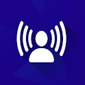 ShareSomeFriends icon