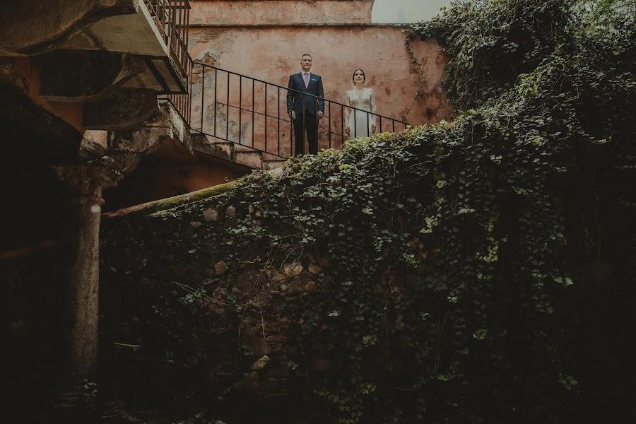 Fotógrafo de bodas José luis Hernández grande (joseluisphoto). Foto del 26.07.2018