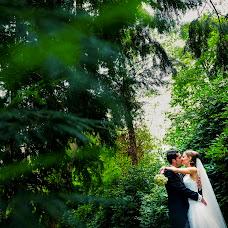 Wedding photographer Stijn Knapen (StijnKnapen). Photo of 25.05.2016
