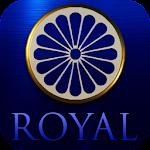 Royal HD Icon Pack v1.6